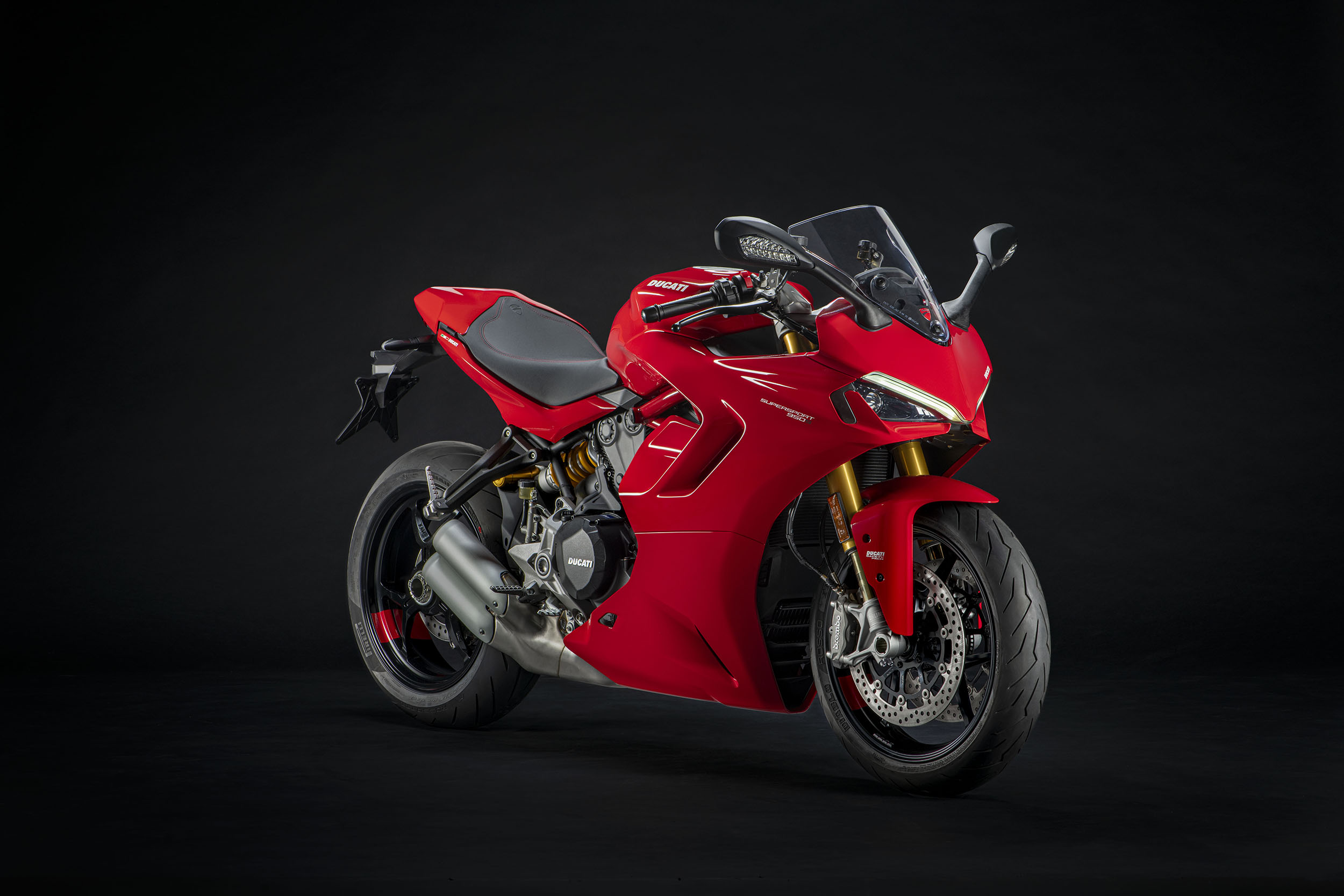 DUCATI_SUPERSPORT_950_S