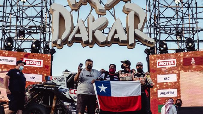 Dakar Rally 2021 (678)
