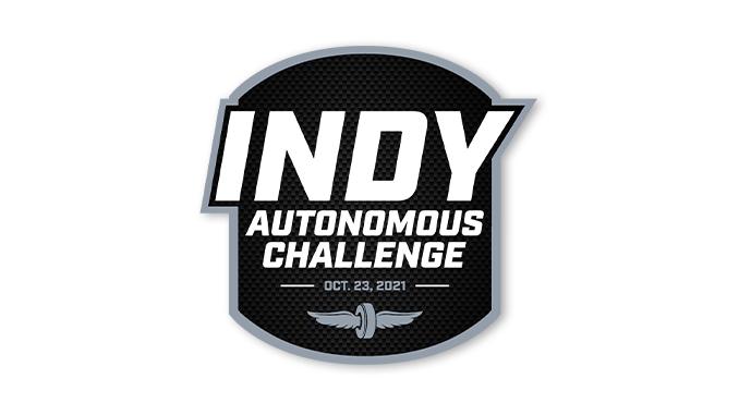 Indy Autonomous Challenge logo (678)