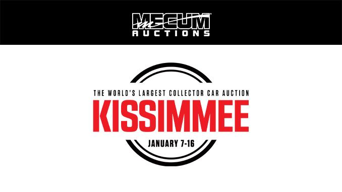 Kissimmee logo (678)
