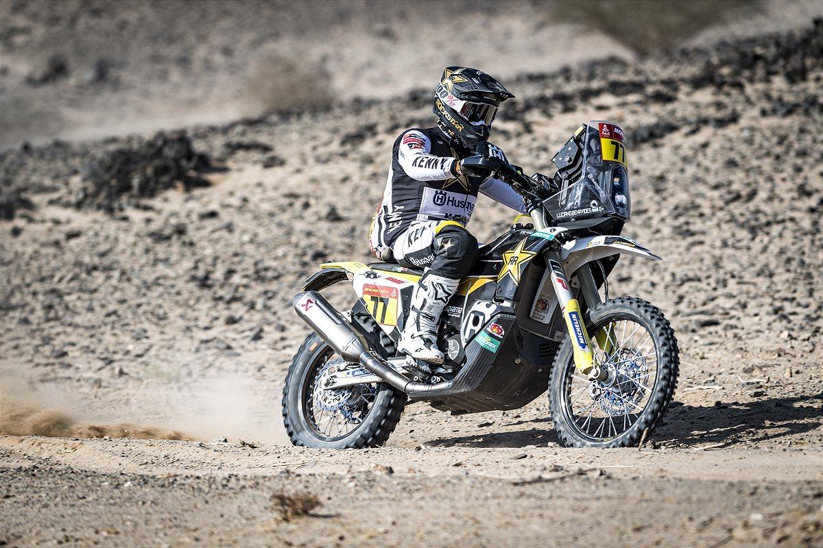 Luciano Benavides - Rockstar Energy Husqvarna Factory Racing-11