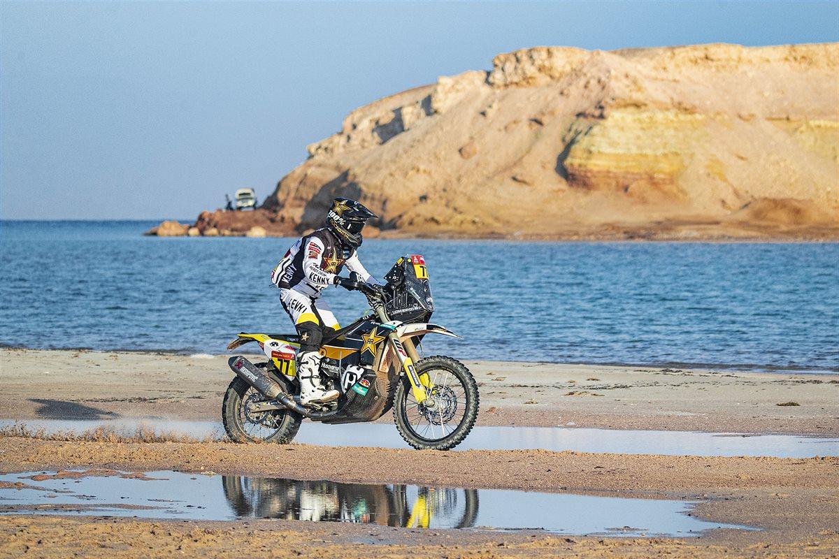 Luciano Benavides - Rockstar Energy Husqvarna Factory Racing-17