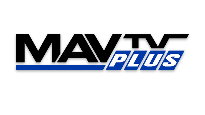MAVTV Plus logo (678)
