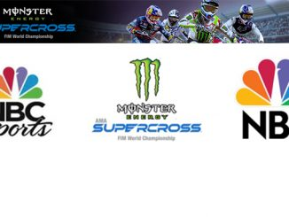 NBC Sports - Monster Energy Supercross - NBC (678)