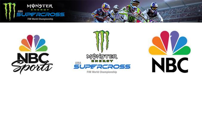 NBC Sports - Monster Energy Supercross - NBC (678)