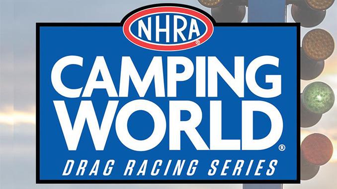 NHRA Camping World Drag Racing Series (678)