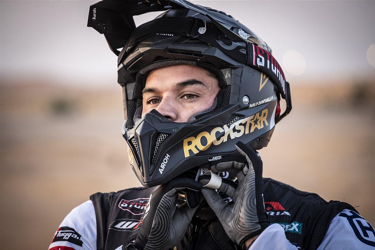 Pablo Quintanilla - Rockstar Energy Husqvarna Factory Racing-13
