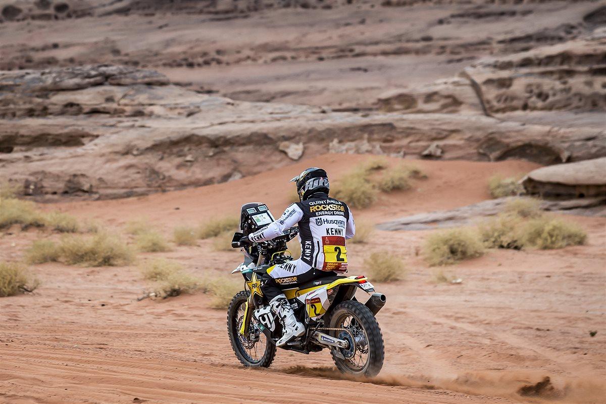 Pablo Quintanilla - Rockstar Energy Husqvarna Factory Racing-18