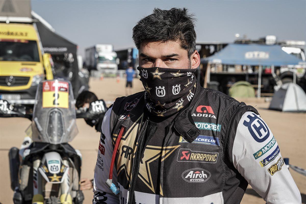 Pablo Quintanilla - Rockstar Energy Husqvarna Factory Racing-20