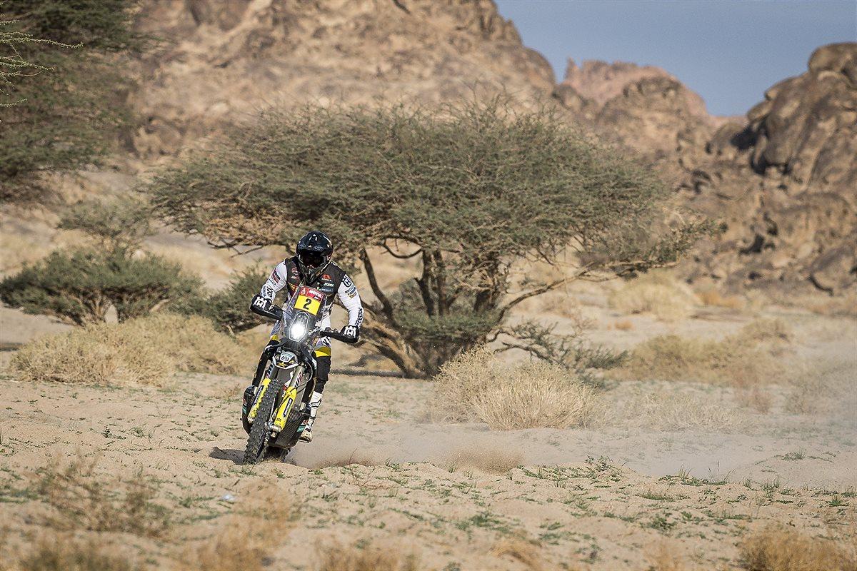 Pablo Quintanilla - Rockstar Energy Husqvarna Factory Racing-21