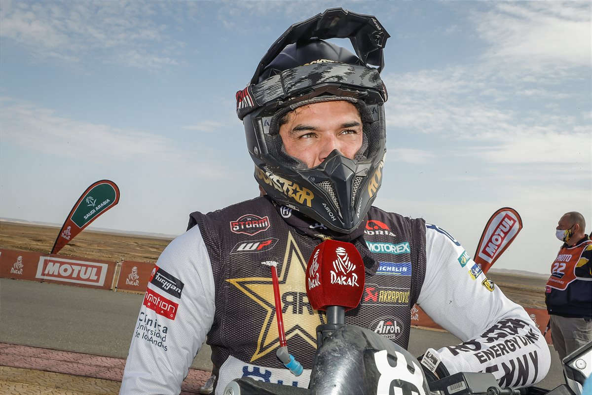 Pablo Quintanilla - Rockstar Energy Husqvarna Factory Racing-23