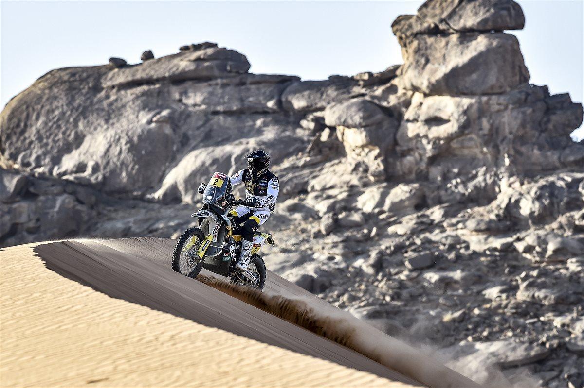 Pablo Quintanilla - Rockstar Energy Husqvarna Factory Racing-4