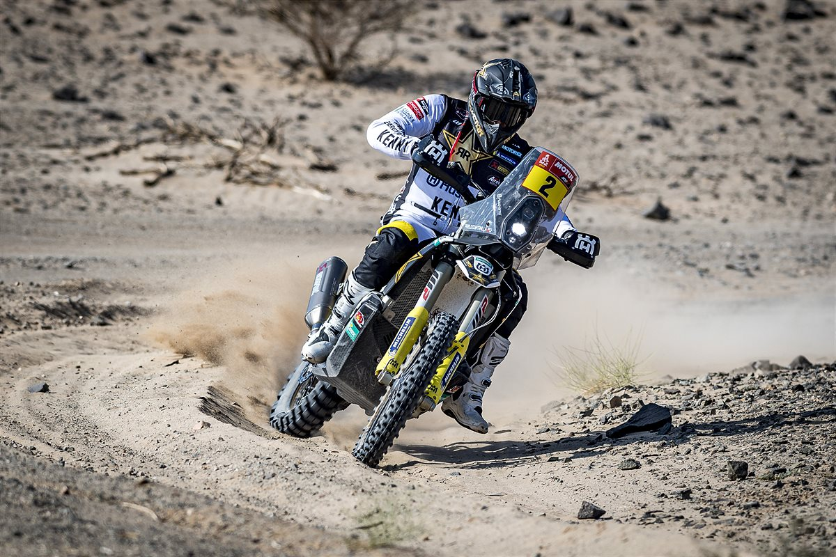 Pablo Quintanilla - Rockstar Energy Husqvarna Factory Racing-6