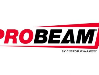 ProBEAM (678.1)