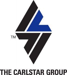 calstar Logo