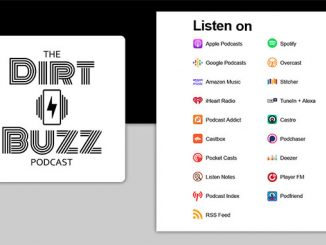 The-Dirt-Buzz-Podcast (678)