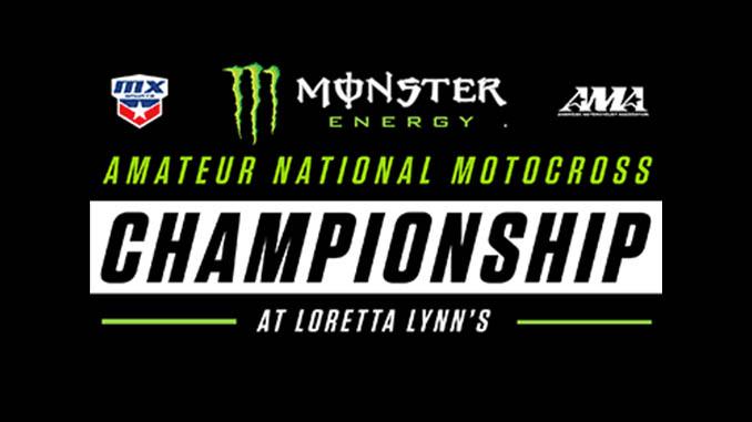 amateur-mx-championship-logo_2020- (678)