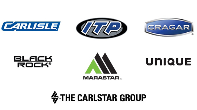 carlstar group_brands (678)