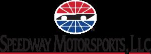 Speedway Motorsports, LLC