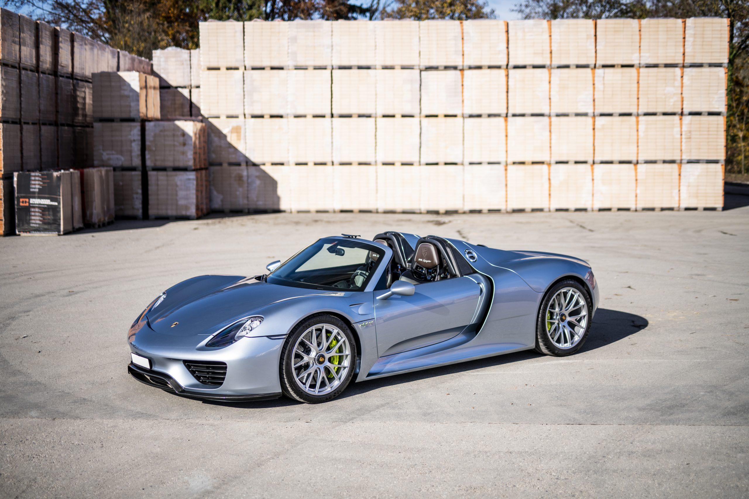 2014-Porsche-918-Spyder (2)