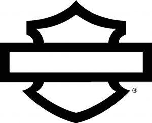 2021 Harley-Davidson logo