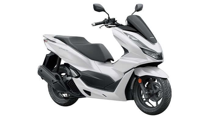 2021 Honda PCX RF34 (678)