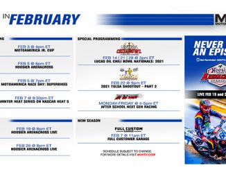 210201 MAVTV February Broadcast Schedule (678)