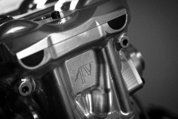 210201 Vance & Hines Launches New Four-Valve Suzuki Racing Engine (2)
