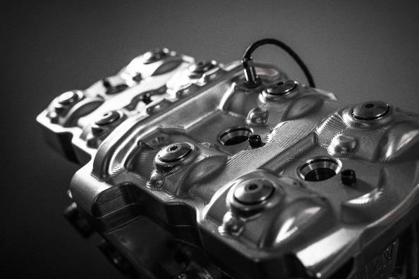 210201 Vance & Hines Launches New Four-Valve Suzuki Racing Engine (4)