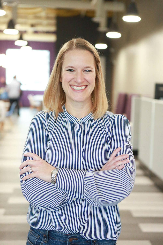 210208 Megan Burakiewicz, Director of People Operations - Lucas Oil