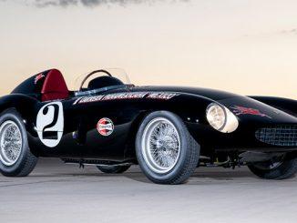 210210 1954 Ferrari 750 Monza Wins the Peninsula Classics 2020 Best of the Best Award (678)