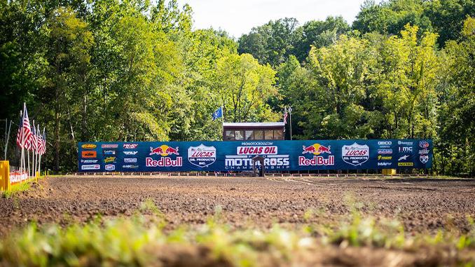 210210 2021 Lucas Oil Pro Motocross Championship (678)