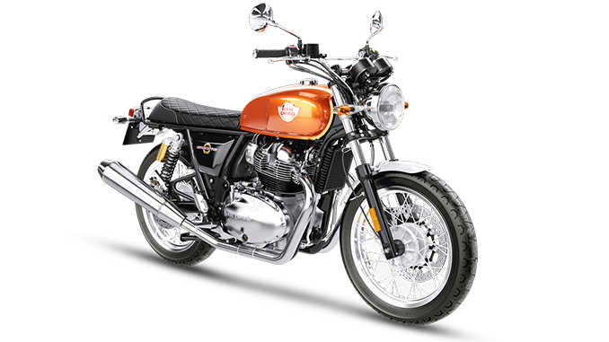 210212 2020 Royal Enfield Interceptor 650 recall (678)