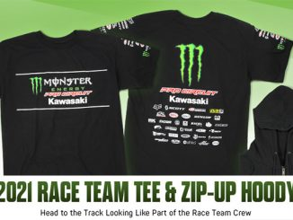 210213 2021 Monster Energy:Pro Circuit:Kawasaki Team Apparel (678.2)