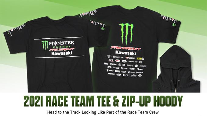 210213 2021 Monster Energy:Pro Circuit:Kawasaki Team Apparel (678.2)