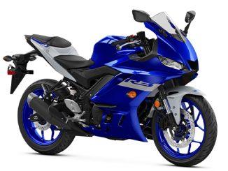 210215 2021 Yamaha YZF R3 recall (678)