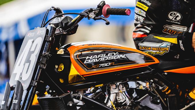 motorsportsnewswire.com