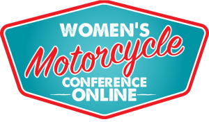 210217 3rd Women's Motorcycle Conference crop