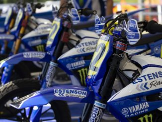 210217 Yamaha Returns as Official Progressive AFT Partner for 2021 (678)