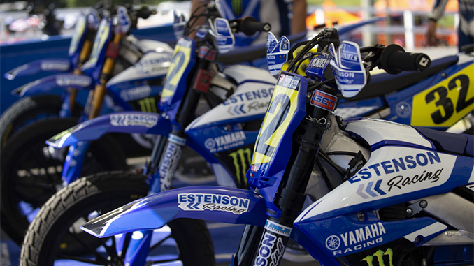 210217 Yamaha Returns as Official Progressive AFT Partner for 2021 (678)