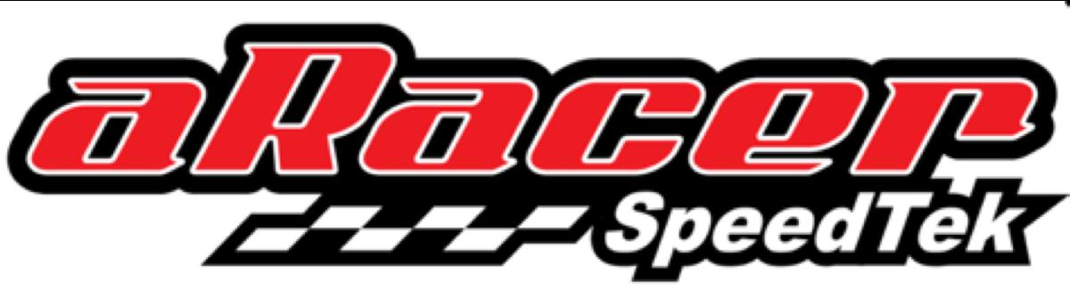210219 aRacer SpeedTek