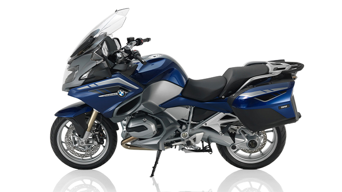 210221 2014 BMW-R-1200-RT-Recall (678)