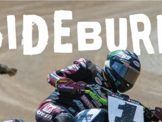 210221 Sideburn Continues as Official Magazine of Progressive American Flat Track (678)