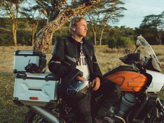 210222 Harley-Davidson-CEO-Jochen-Zeitz-Photo-Credit-Daniel-N-Johnson (678)
