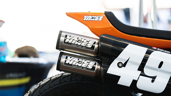 210222 Vance & Hines Announced as Presenting Sponsor of AFT Production Twins (678)