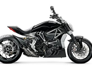 210225 Ducati XDIAVEL-S-recall (678)