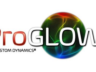 210225 PG Logo (678)