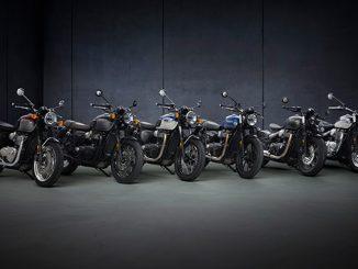 210225 Triumph Motorcycles Announces New 2022 Bonneville Family (678)