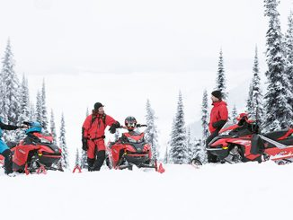 BRP_Inc__BRP_Introduces_Lynx_Snowmobiles_to_North_America (678)