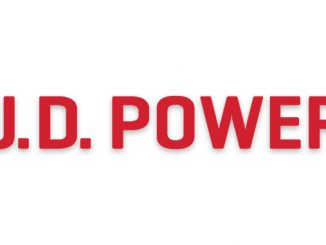 J.D. Power logo (678)